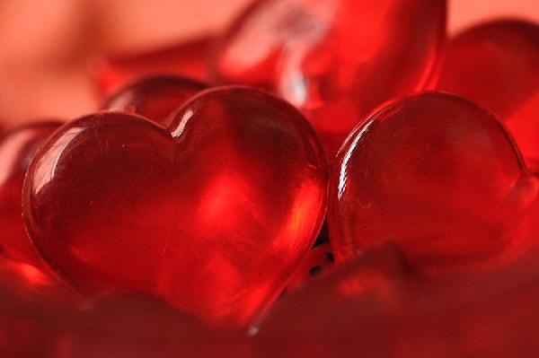 Herzen - Herzchen bilder ...